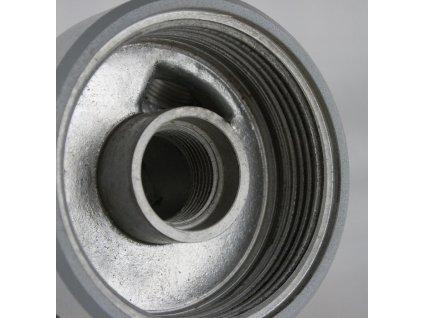 Filtrační vložka pro hrubý filtr HFB-150