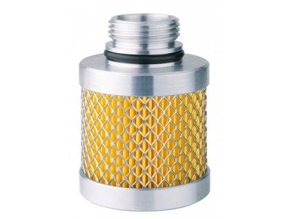 Filtrační vložka pro základní filtr HFP-070