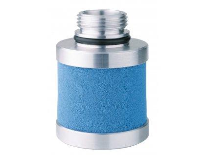 Filtrační vložka pro prachový filtr HFR-007