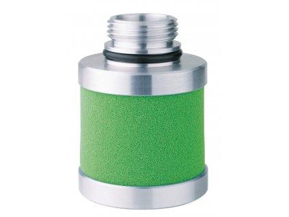 Filtrační vložka pro předfiltr HFM-150