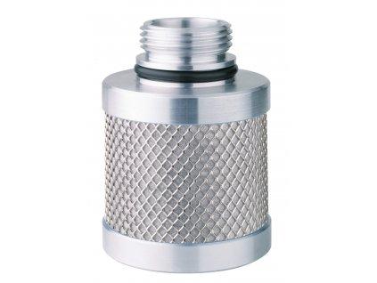 Filtrační vložka pro mikrofiltr HFA-150 s aktivním uhlím