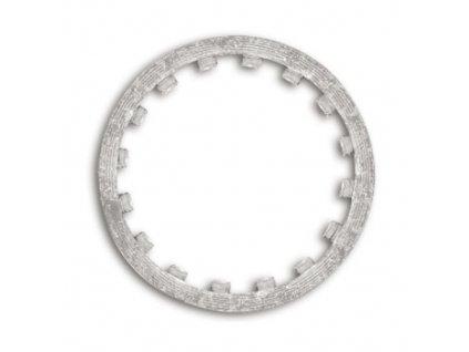 Řezný kroužek 25mm