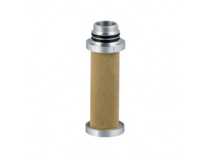 """Filtrační vložka pro filtr CHPB G1 1/2"""""""