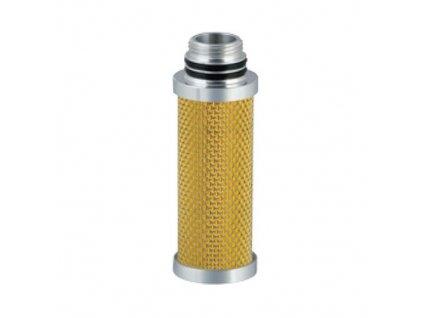 """Filtrační vložka pro filtr CHPP G1 1/2"""""""