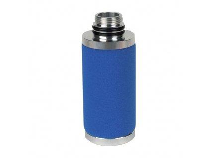 """Filtrační vložka pro filtr CHPR G1 1/2"""""""
