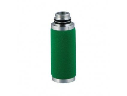 """Filtrační vložka pro filtr CHPM G2"""""""