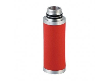 """Filtrační vložka pro filtr CHPS G1 1/4"""""""