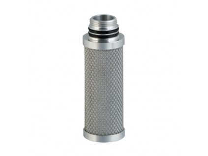 """Filtrační vložka pro filtr CHPA G1 1/4"""""""
