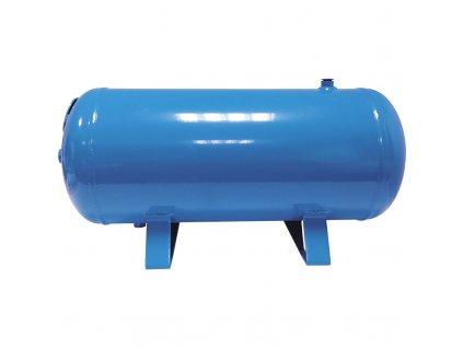 Tlaková nádoba s podstavcem VHP50-15