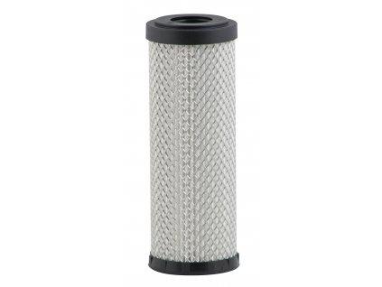 Vakuový filtr MVAC DN80