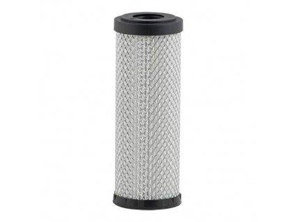 Filtrační vložka PVACM-0076V