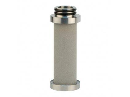 Filtrační vložka PFI1 007V