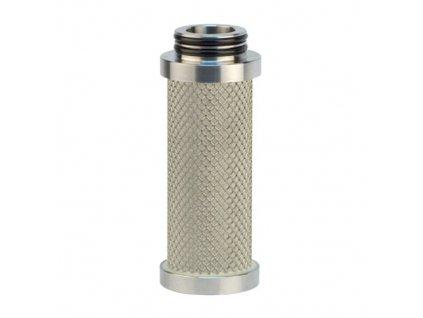Filtrační vložka PFA 007V