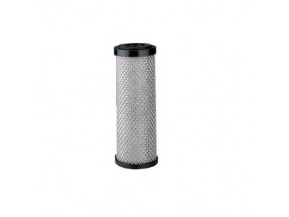 Filtrační vložka AFSM-0706V