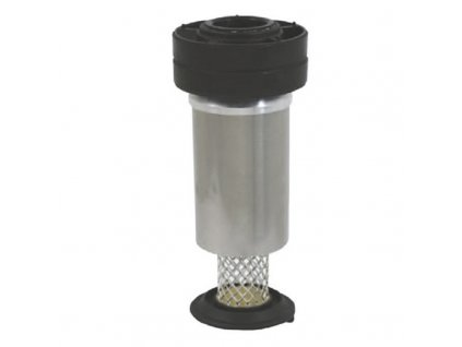 Filtrační tělísko pro odlučovač CKLB-210