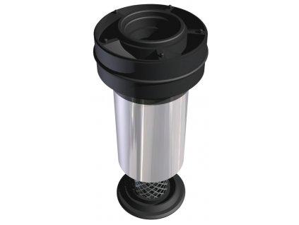 Filtrační tělísko pro odlučovač CKLB-410