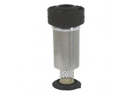 Filtrační tělísko pro odlučovač CKLB-475