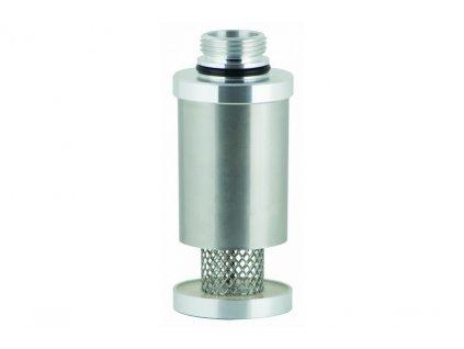 Filtrační tělísko pro odlučovač CKLHF-150
