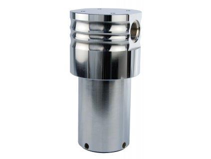 Filtrační tělísko pro odlučovač CKLCHP-047