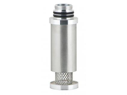 Filtrační tělísko pro odlučovač CKLCHP-094