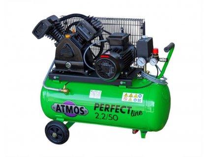 Kompresor Atmos Perfect Line 22 50 b