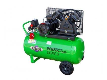 Kompresor Atmos Perfect Line 30 90X b