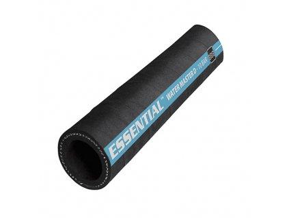 Hadice Water Profi SP - 116/102 mm