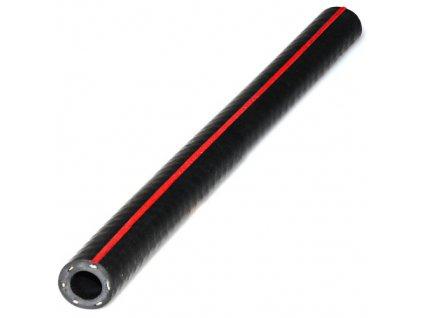 Víceúčelová multi hadice MP10LR - 19/13 mm
