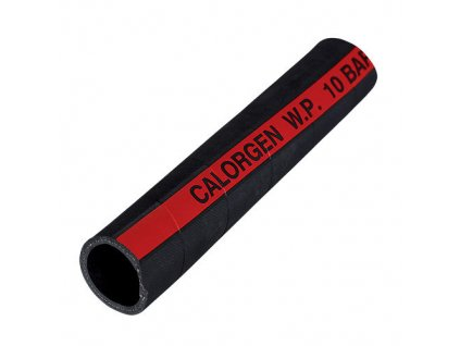 Hadice Heat Profi 120 - 65/50 mm