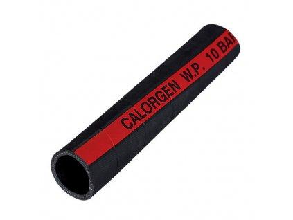 Hadice Heat Profi 120 - 98/80 mm