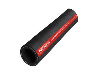Hadice Steam Profi 210 pro páru - 40/25 mm