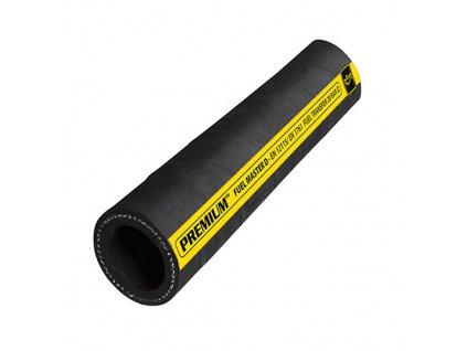 Hadice pro benzín FUP16SP - 118/102 mm