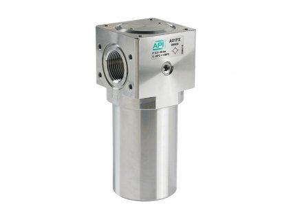 Vzduchový filtr AFX12