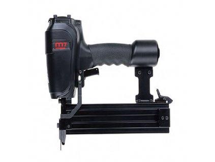 Hřebíkovač SJ-1650T