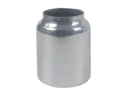 Nádobka spodní 750 ml - SBG01A-N