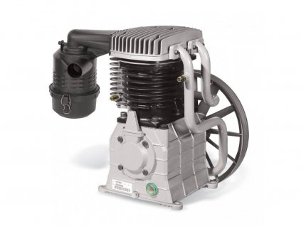 b79 agregat kompresor pistovy