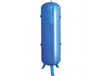vvp spvd tlakova nadoba vzdusnik lakovana stojata