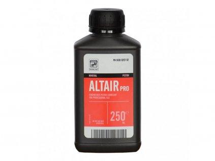 altp 025 kompresor olej Altair mineral