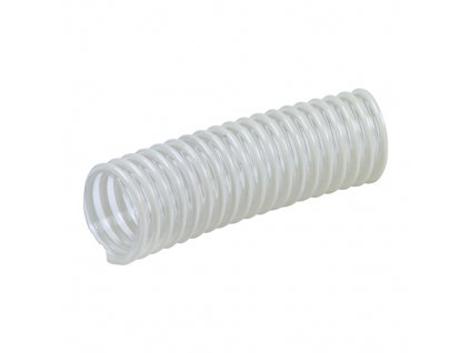 Odsávací hadice PVC1N0 60 mm