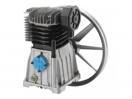 a39b agregat kompresor pistovy