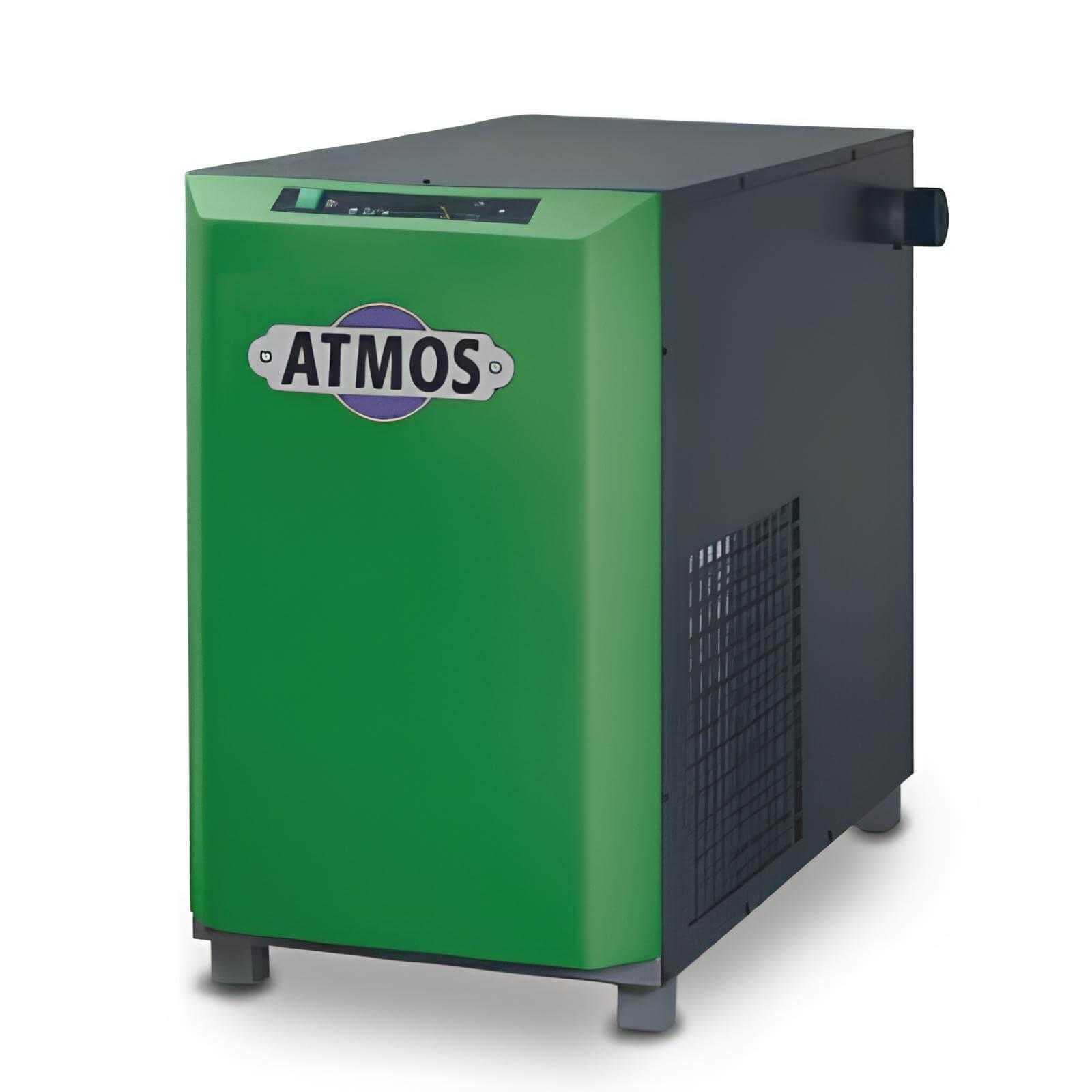 Sušička vzduchu Atmos AHD 160