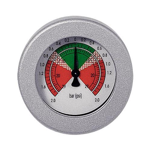 OMEGA AIR Diferenční manometr pro vzduchové filtry AF