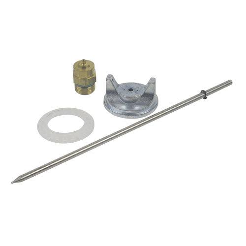 EWO Tryskový komplet 1,7 mm - SGPP-T17