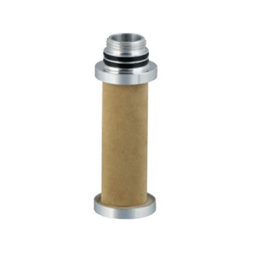 """OMEGA AIR Filtrační vložka pro filtr CHPB G1/4"""""""