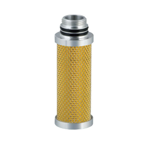 """OMEGA AIR Filtrační vložka pro filtr CHPP G3/8"""""""