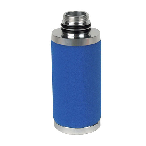 "OMEGA AIR Filtrační vložka pro filtr CHPR G1/2"""