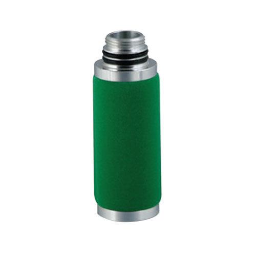 """OMEGA AIR Filtrační vložka pro filtr CHPM G1 1/2"""""""
