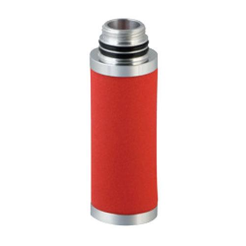 """OMEGA AIR Filtrační vložka pro filtr CHPS G1 1/2"""""""