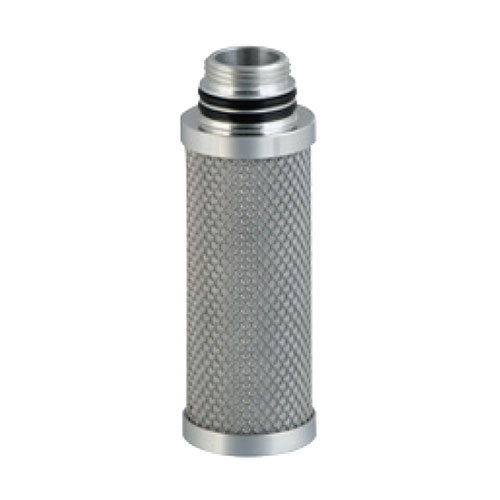 """OMEGA AIR Filtrační vložka pro filtr CHPA G3/8"""""""
