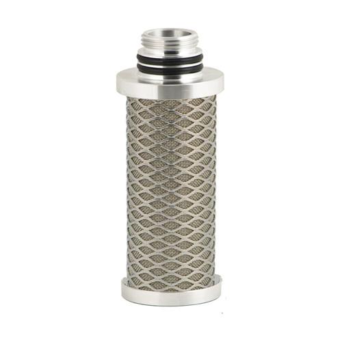 """OMEGA AIR Filtrační vložka pro filtr IHPN G1 1/2"""""""